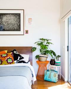 Letitia_bedroom2