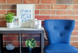 DIY ART FOR YOUR HOME